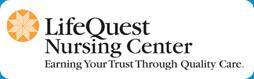 LifeQuest Nursing Center