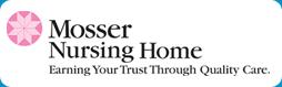 Mosser Nursing Home